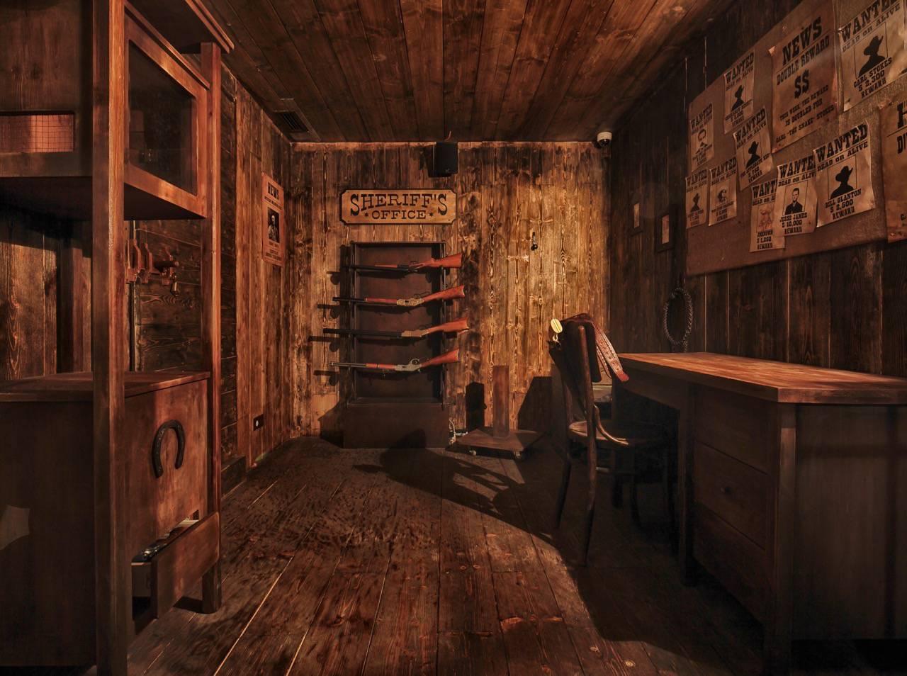 neverland-escape-room-szabaduloszoba-budapest-western1.jpg